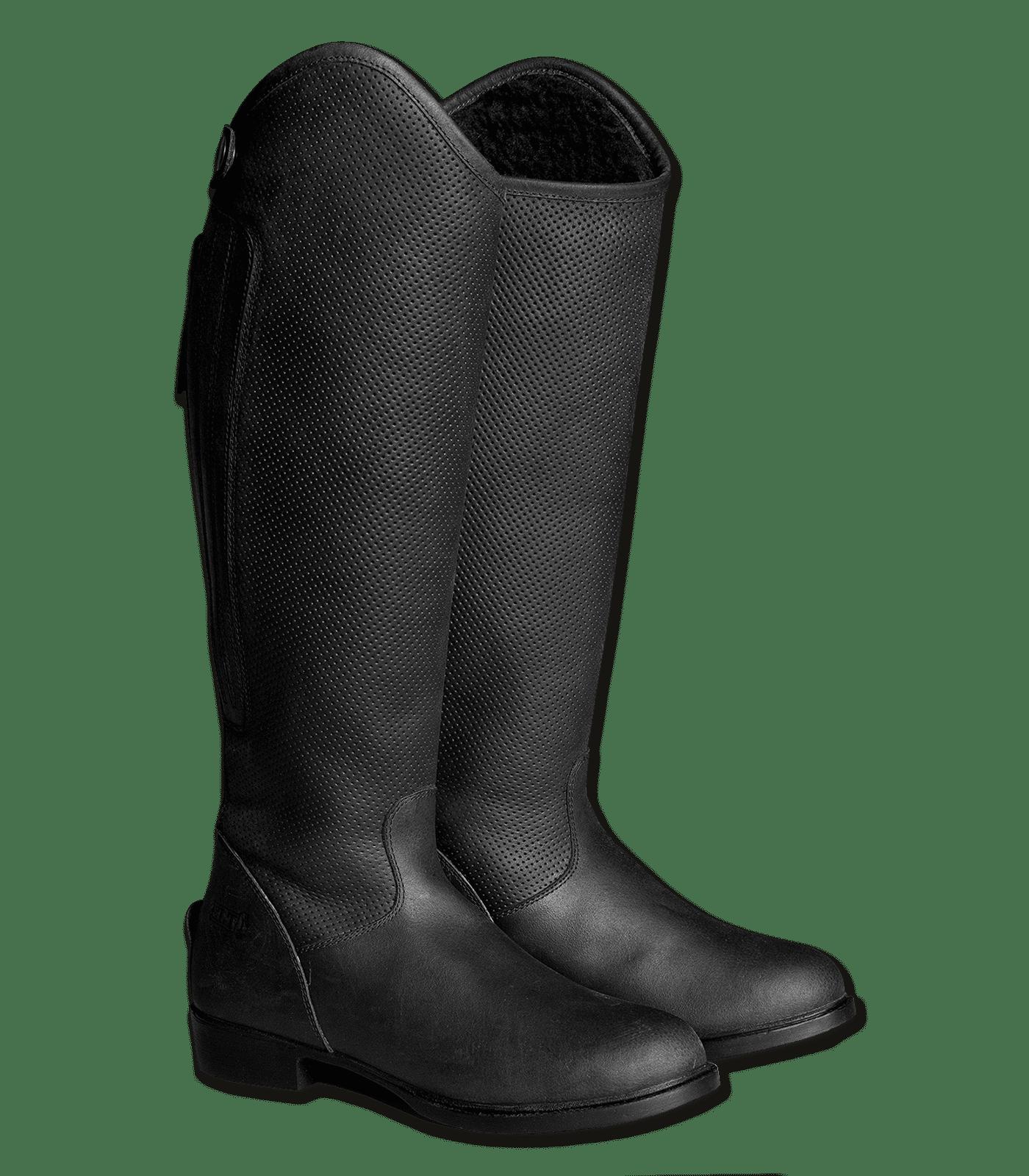 8c20473d1f885 Master jazdecké topánky, zimné   Jazdecké potreby El Thoro
