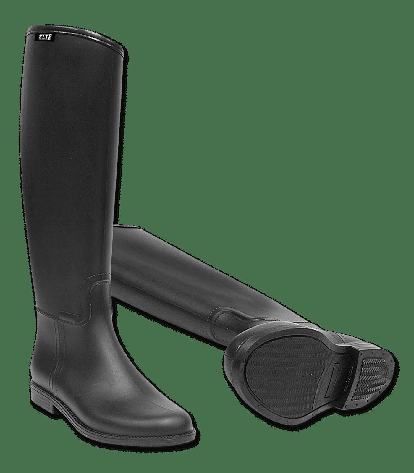 b988597a8 Meran jazdecké topánky | Jazdecké potreby El Thoro