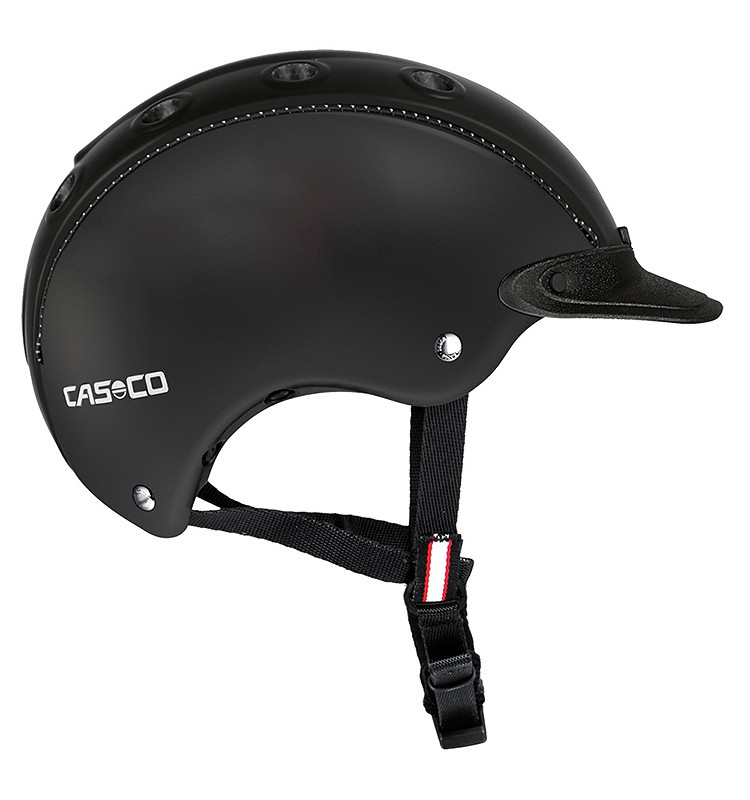 Prilba Casco Choice