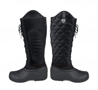 765ecb62ae Jazdecké topánky